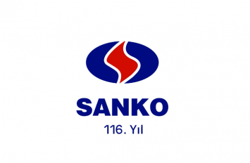 Sanko Holding 23 Nisan Reklam Filmi